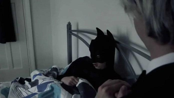 The Batman cancelled: Delayed indefinitely because of Coronavirus