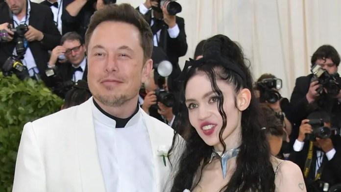Elon Musk Dont Doubt ur Vibe EDM music