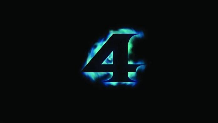 Metroid Prime 4 October release date