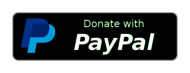 Donate to Sausage Roll via PayPal