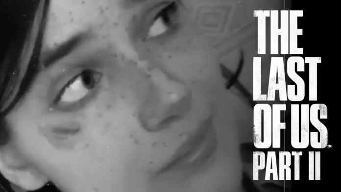 MUST SEE: Realistic Ellie from The Last of Us cosplay that will amaze you