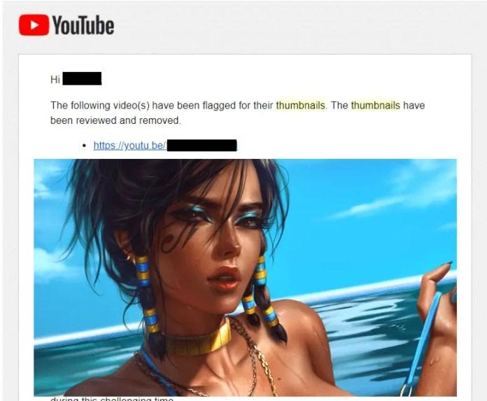 Sexy Pharah in a bikini Overwatch