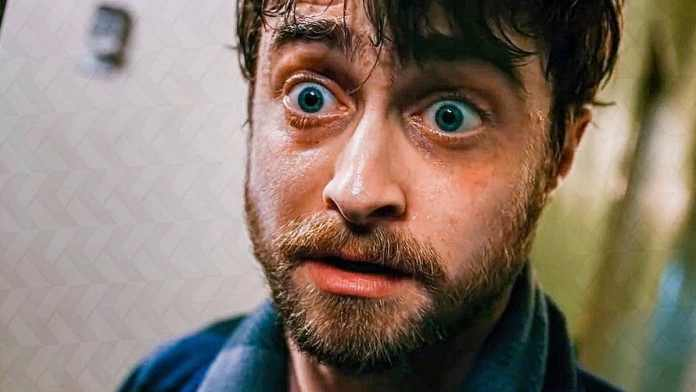 Daniel Radcliffe not likely to return in new Harry Potter due to JK Rowling