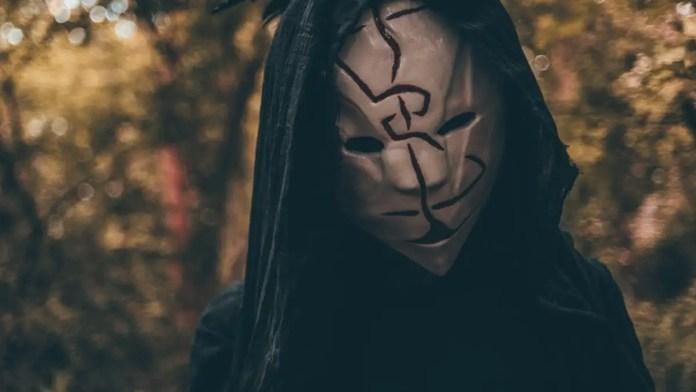 Sleep Token unmasked: Identity of singer VESSEL revealed