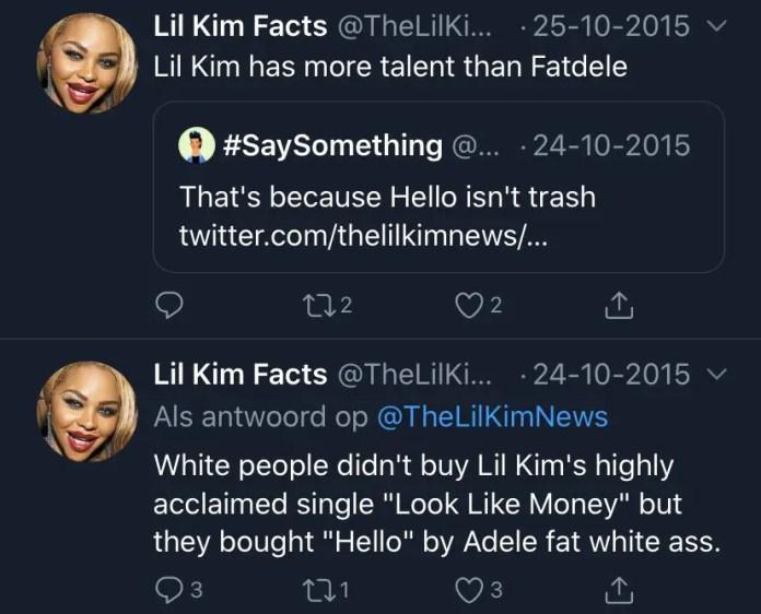 Fatdele