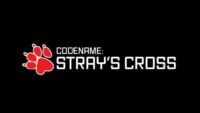 Sony leak Uncharted, Resistance, Stray's Cross