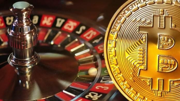 Bitcoin casinos are a new booming trend in Australia