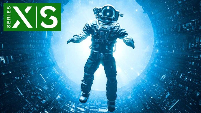 Starfield and future Bethesda games to be Xbox Game Pass exclusive