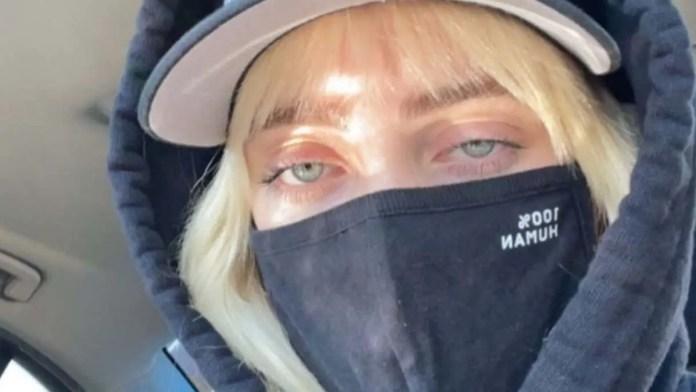 Billie Eilish racist? Singer slammed for mocking Asians