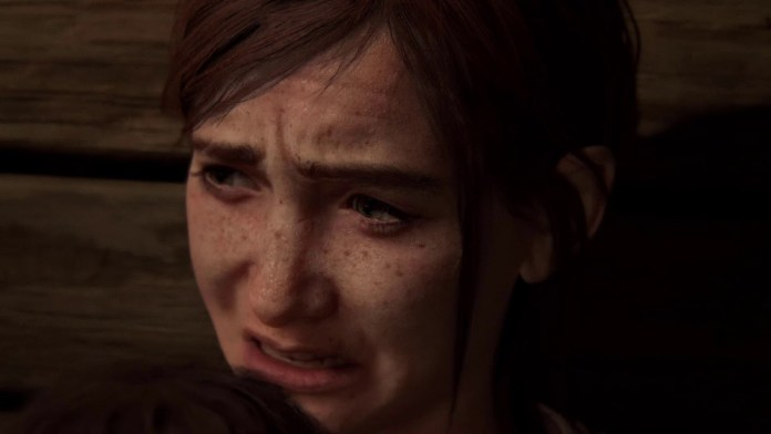 RUMOUR: HBO The Last of Us to be a social commentary