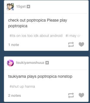 tumblr 7
