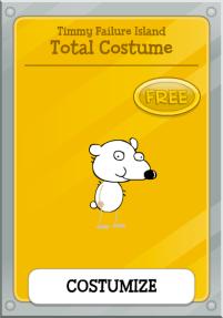 Total-Costume