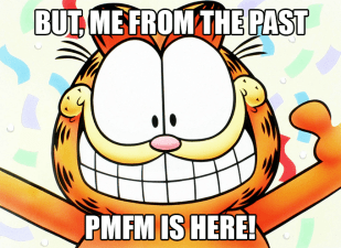 PMFMGarfield2