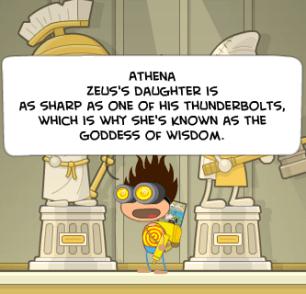 poptropica-mythology-athena