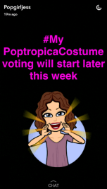 poptropica-snapchat