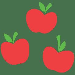 Applejack's Cutie Mark