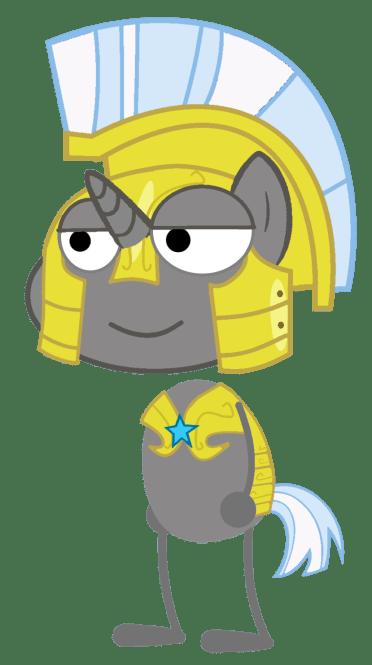 Unicorn Guard