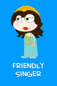 greek-goddess