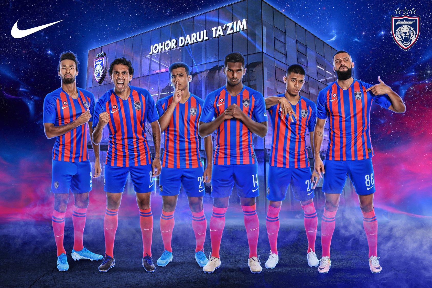 home-jersey-2020-johor-darul-tazim_1h7evn1mrmzhf10hhpq0ce0cgq