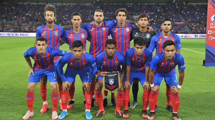 johor-darul-tazim-v-kedah-malaysia-super-league-28-feb-2020_1u75eijlrx5c11tb2azildlnd7
