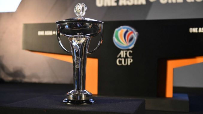 AFC_Cup-678x381