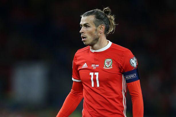 0_Wales-v-Croatia-European-Championship-Qualifiers-Group-E
