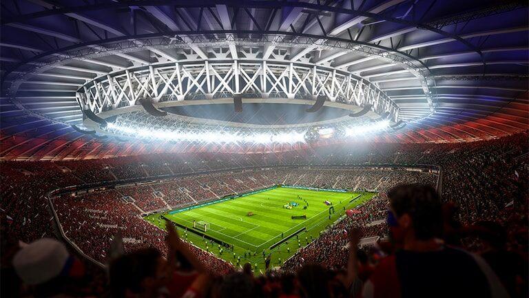 f18wc-features-stadium-hero-bg-xs
