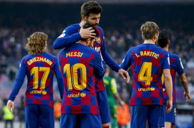 https___everythingbarca.com_wp-content_uploads_getty-images_2018_08_1202635547-850x560