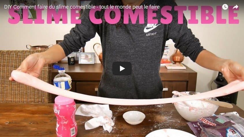 slime-comestible-par-loubna-cuisine