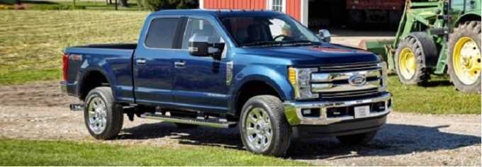 2018 ford f250. fine 2018 2018 ford f250  redesign engines price release date diesel and ford f250 o