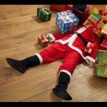 hqdefault 11 - Funny Christmas Fails Compilation