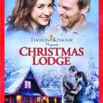 51HdDRIGBUL - Christmas Lodge