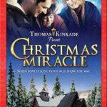 51i XNXMbL - Christmas Miracle