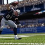 71Sh0qfcg2L. AC SL1500  - Madden NFL 17 - Standard Edition - PlayStation 4