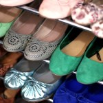 e835b20c2ef7063ed1584d05fb1d4390e277e2c818b4124597f4c979a7eb 640 - Shoe Shopping Advice Straight From The Experts