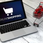 top tips and advice for shopping for shoes - Top Tips And Advice For Shopping For Shoes