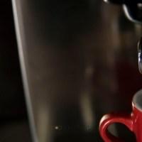 Mielenie kawy to podstawa!
