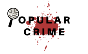 cropped-Popular-Crime-logo-FINAL-Transparent-PNG.png