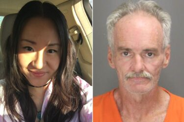 Man Accused of Murdering Susie Zhao May Face Additional Charge as Trial Date is Set