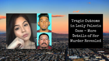 Read more about the article More Details Emerge in Lesly Palacio Case & Exclusive Interview with Family Attorney