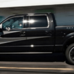 2019 Ford 150