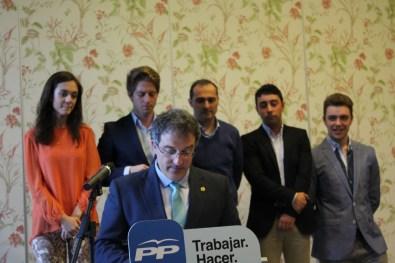 270415_Presentación candidatura Astorga (39)