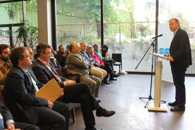 270415_Presentación candidatura Astorga (63)