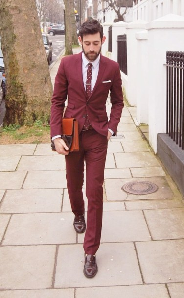 blazer-dress-shirt-dress-pants-loafers-briefcase-tie-pocket-square-gloves-original-3237