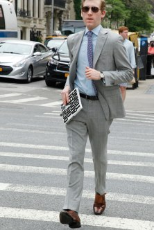 street-style-mens-brown-dress-shoes-6