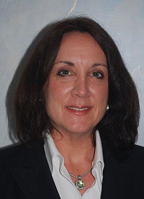 Rose Maljanian