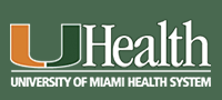 University of Miami Health