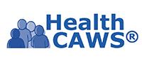 HealthCAWS
