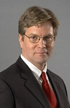 Dr. Jaan Sidrov