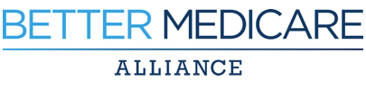 Better Medicare Alliance